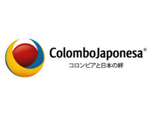 Colombo Japonesa