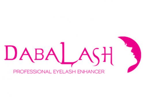 Dabalash Colombia