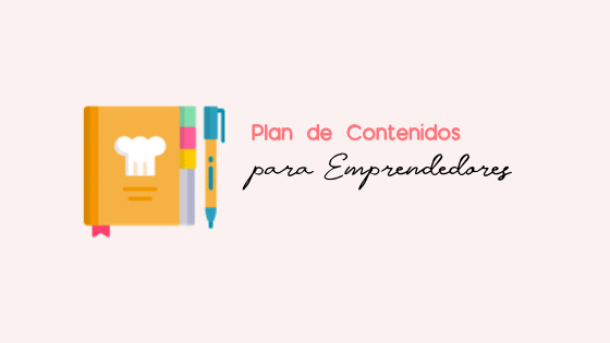 , Blog, Soy Carito Ruiz
