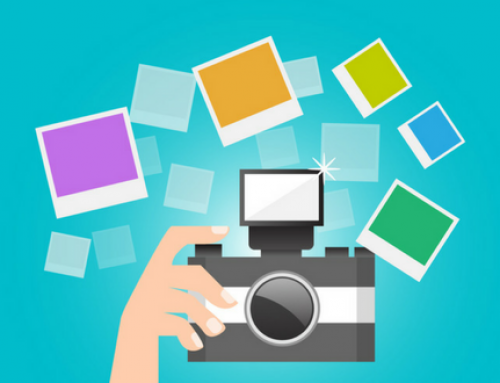 Tutorial  sobre cómo crear imágenes interactivas de Facebook