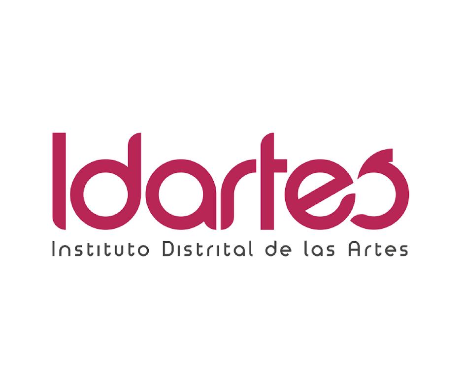 consultorías, Consultorias, Soy Carito Ruiz