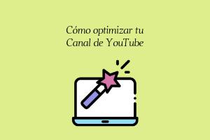 , Descargables, Soy Carito Ruiz