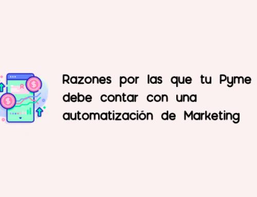Flywheel, Despídete del embudo de ventas y dale la bienvenida al flywheel «ciclo basado en el cliente», Soy Carito Ruiz