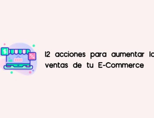 Tips para crecer en Instagram, 3 Tips para crecer en Instagram de forma natural, Soy Carito Ruiz, Soy Carito Ruiz