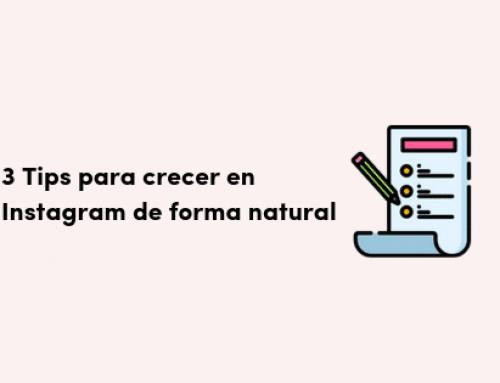 Cómo hacer un plan de contenidos, Guía para saber cómo hacer un plan de contenidos para Redes Sociales [Incluye Plantilla], Soy Carito Ruiz